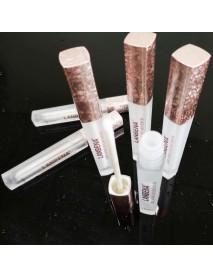 4.5ml Lip Gloss Enhancer Elasticity Lip Care Liquid Long Lasting
