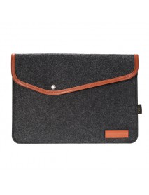 Tablet Case for 11.6 Inch VOYO A1 VOYO V2 Tablet PC