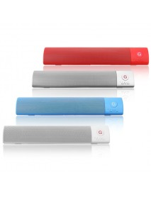 10W Portable Bluetooth HIFI Speaker Wireless FM Stereo Loud Bass Theater TF AUX
