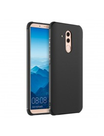 Bakeey Upgraded Four Corner Shockproof Back Cover Protective Case for Huawei Mate 20 Lite Maimang 7