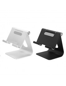 Adjustable Plank Tablet Stand For 8 Inch Tablet