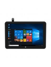 Vido T8 Intel Z3735F Quad Core 7.0 Inch 32GB Windows 8 Tablet