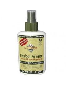 All Terrain Herbal Armor Spray (1x4 Oz)