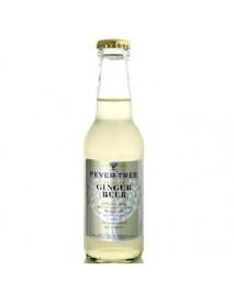 Fever-Tree Premium Ginger Beer (8x16.9OZ )