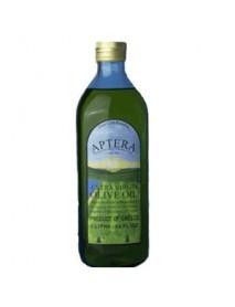 Aptera Extra Virgin Olive Oil (6x34OZ )