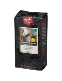 Boyds Coffee Good Mrng Coffee (6x12OZ )