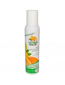 Citrus Magic Original Blend (6x3.5OZ )