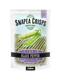 Calbee Snap Crisp Black Pepper (12x3.3OZ )