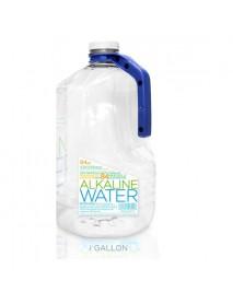Alkaline Enhanced Alkaline Water (4x1GAL )