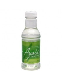 Ayala Lemongrass Mint Vanilla Herbal Water (12x16 Oz)