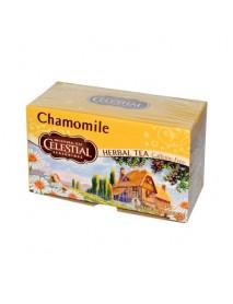 Celestial Seasonings Chamomile Tea (6x20BAG )