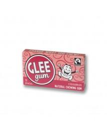 Glee Gum Cinnamon Gum Box (12x16ct )