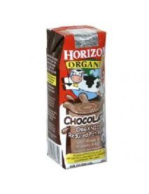Horizon 1% Chocolate Asep (3x6Pack )