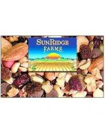 Sunridge Farms Cran Hrvts Mx (1x16LB )