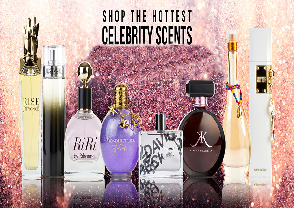 Perfect Perfumes to Wear as a Wedding Guest