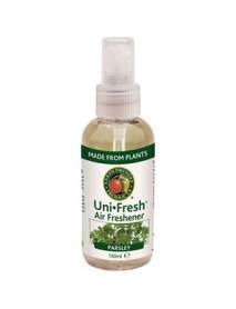 Earth Friendly Products Uni-Fresh Air Fresheners Parsley  (12x4.4 OZ)