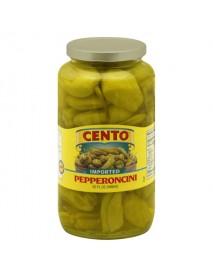 Cento Pepperoncini (12x12 OZ)