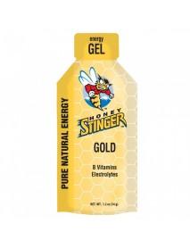 Honey Stinger Gold Energy Gel   (24x1.2 OZ)