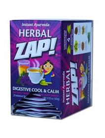 Herbal Zap Digestive Cool & Calm (1x25 Ct)