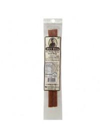 Nick's Sticks Free Range Turkey Snack Sticks (25x1.7 OZ)