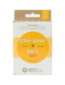 Stay Away Ant Repellent  (8x2.5 OZ)