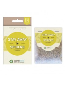 Stay Away Spiders Repellent (8x2.5 OZ)