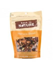 Back To Nature Trail Mix Harvest Blend (9x10 OZ)