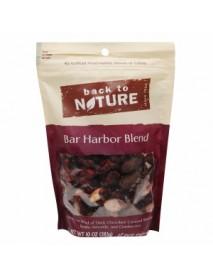 Back to Nature Bar Harbor Blend (9x10 OZ)