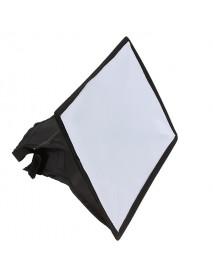 Flashlight Softbox Omni Bounce Lightsphere Lumiquest For Canon