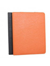 9.7 Inch Leather Case With Folding Stand For PIPO M1 Tablet