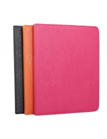 9.7 Inch Leather Case With Folding Stand For PIPO M6 Tablet