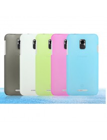Matte Protective Case Cover For Kupai 8190 Smartphone
