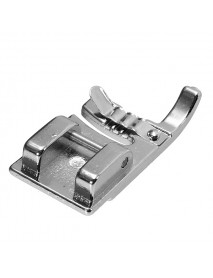 3 Hole Cording Presser Foot Sewing Machines Accessories Tools