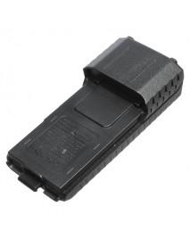 Extended 6x AA Battery Case Pack Shell For BaoFeng UV5R UV5RB UV5RE