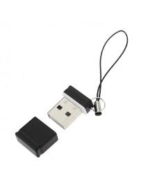 16GB Portable Mini USB 2.0 Flash Drive USB Disk