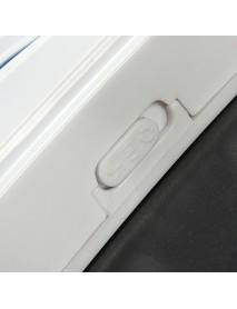 9510FD3 36 Music Tune Wireless Doorbell Nice Doorbell