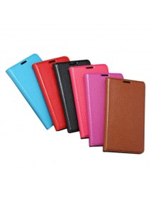 Fashion Flip Stand Leather Case Cover For Huawei Honor 3X