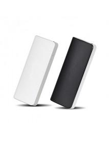 10400mAh Portable Charging Treasure Power Bank For Mobile Phone