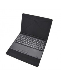 Folding Stand Protective Keyboard Case Cover For PIPO W3