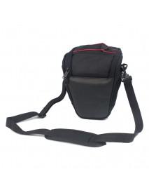 YINGNUO Camera Storage Triangle Bag for Nikon for Canon DSLR Camera