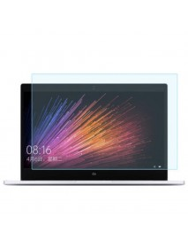 High Quality Tempered Laptop Screen Protector For 11.6/12.5/15.6 inch Notebook