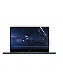 Xiaomi Mi Air 13.3 inch notebook Laptop Tempering Laptop Screen Protector