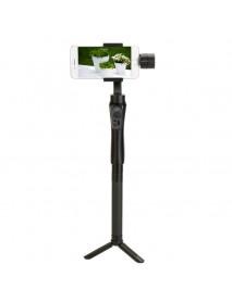 Ulanzi 29 Inch Extension Selfie Stick for DJI Zhiyun Gimbal Stabilizer Smartphone