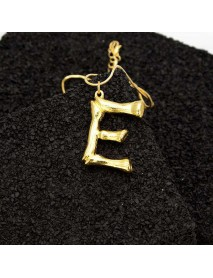 Men Ring Jewelry 6575