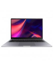 NVISEN Y-GLX253 15.6 inch Intel i7-8565U NVIDIA GeForce MX250 8GB 1TB SSD 5mm Narrow Bezel Backlit Notebook