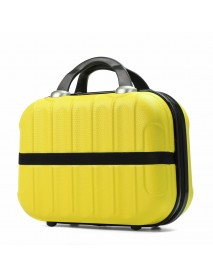 84 Bottles EVA Essential Oil Bottle Case 15 ML Holder Storage Bag Essential Oil Perfume Box Hand Bag Zipper Shockproof Durable