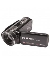Ultra 2.7K HD 1080P 170 Wide Angle Sports DV Action Camera