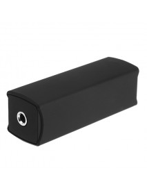 3.5MM Jack Audio Loop Noise Isolater Signal Anti-interference Filter