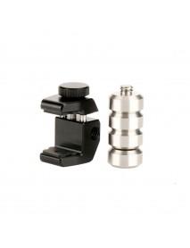 Ulanzi PT-4 Universal Balancing Counterweight Stabilizer for DJI Zhiyun Feiyu Camera Gimbal