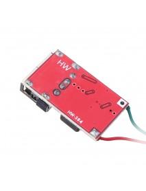 3-5V USB Line Multifunction Part For Stirling Engine DIY Electronic Parts
